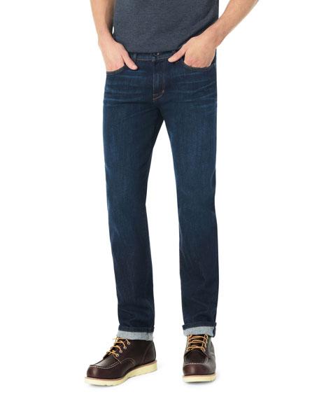 Joe's Jeans Jeans MEN'S THE BRIXTON SLIM STRAIGHT DENIM JEANS