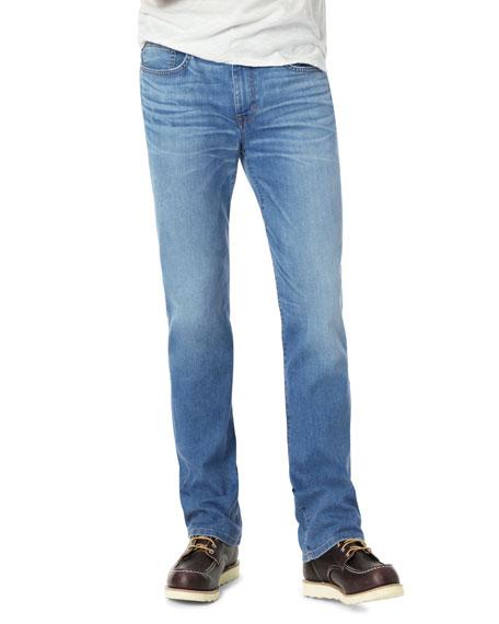 Joe's Jeans Jeans MEN'S THE CLASSIC DENIM JEANS