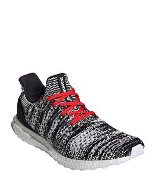 d46cedcd6cd Adidas x missoni Men s UltraBOOST Running Sneaker