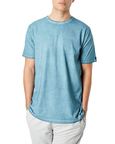 Men's Flintlock Cotton T-Shirt