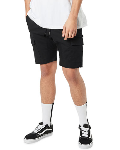 Men's Sureshot Lite Cargo Shorts