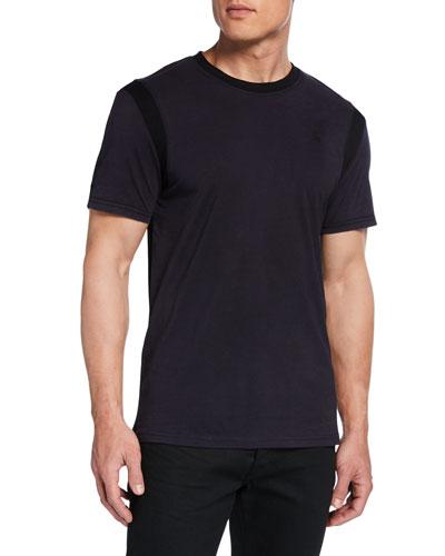 Men's Motac T-Shirt