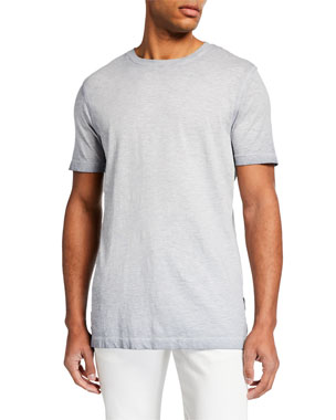 021b3d02 Men's Designer Polos & T-Shirts at Neiman Marcus