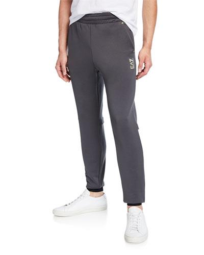 Men's Ventus 7 Tapered Sweatpants