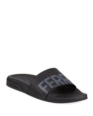 cfc830891aa8c0 Salvatore Ferragamo Men s Shoes at Neiman Marcus