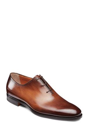 info for ef80b e363b Men's Designer Shoes at Neiman Marcus