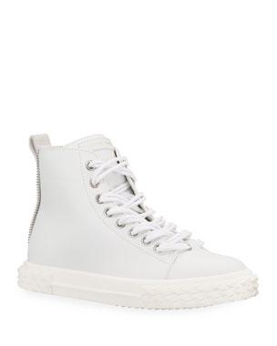 b9ba95bc687e Giuseppe Zanotti Men s Shoes   Accessories at Neiman Marcus