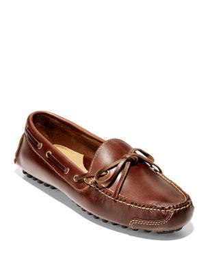 40b46632d74 Cole Haan Men s Shoes at Neiman Marcus