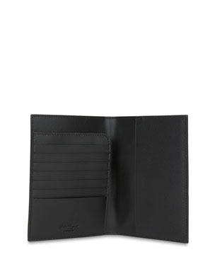 4424c7776b3b6 Salvatore Ferragamo Men's Accessories at Neiman Marcus