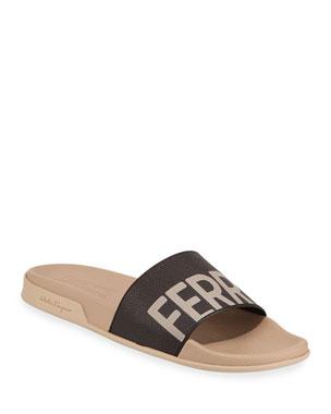 aeb4035fdb9 Salvatore Ferragamo Men s Shoes at Neiman Marcus