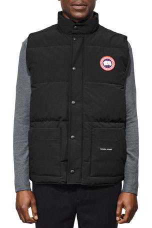 sale outlet uk availability Canada Goose Men's Jackets & Coats at Neiman Macus