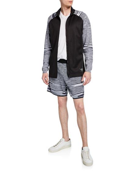 Adidas x missoni Men's x Missoni Saturday Shorts