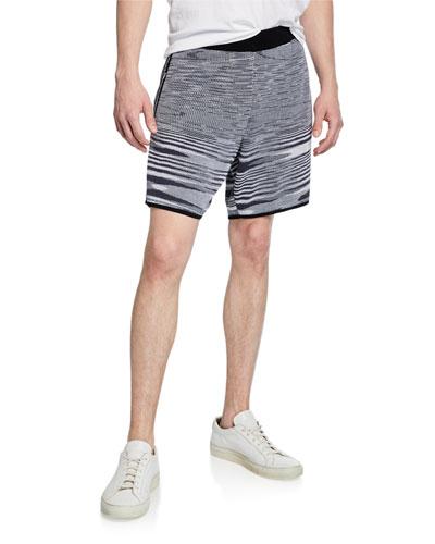 Men's x Missoni Saturday Shorts