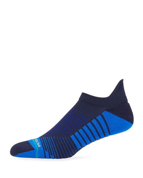 Stance Men's Uncommon Train Tab Socks