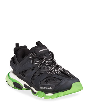 1fa52e672cb8 Balenciaga Men s Shoes   Bags at Neiman Marcus