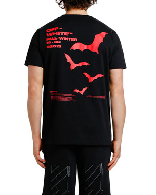 4e7a5618 Off White Hoodies, Jeans & T-Shirts at Neiman Marcus