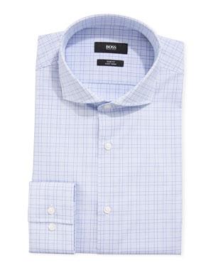 9cff3379a Boss Hugo Boss Clothing at Neiman Marcus