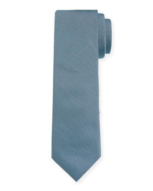 1f41a49a0792 Designer Ties & Pocket Squares at Neiman Marcus