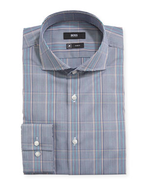 37234afe29f BOSS Hugo Boss Collection at Neiman Marcus