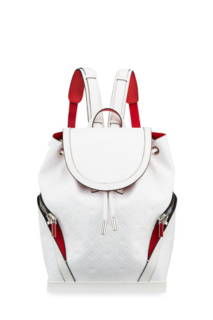 the latest ddc7b 5d552 Christian Louboutin Men at Neiman Marcus