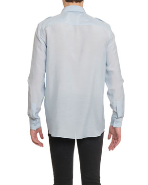 3dfc1084bf Givenchy Men at Neiman Marcus