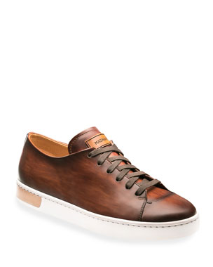 beebbf1c5d3 Magnanni for Neiman Marcus Shoes at Neiman Marcus