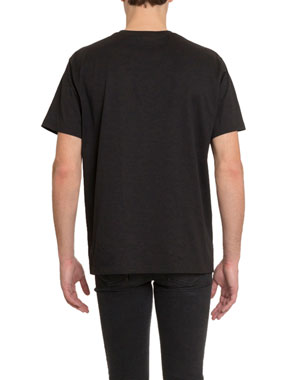 f86698d9 Givenchy Men at Neiman Marcus