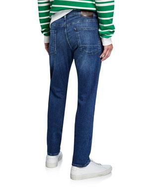 f047a25c Men's Designer Jeans at Neiman Marcus