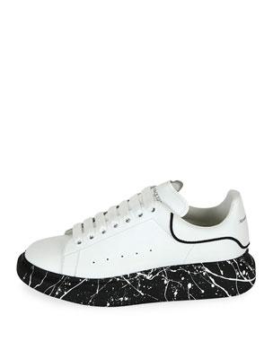 a341e231381 Men's Designer Shoes at Neiman Marcus