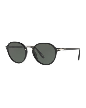 a7252c7ed66 Men s Designer Sunglasses   Aviators at Neiman Marcus
