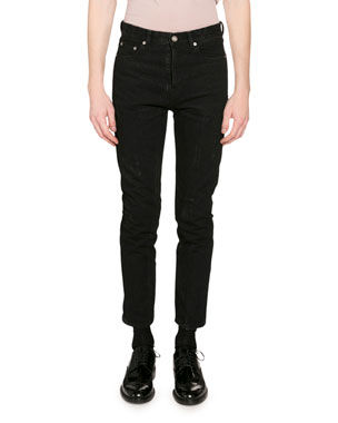 d4a71a6de74 Saint Laurent Men's Fashion at Neiman Marcus