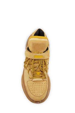 Premier Designer Shoes at Neiman Marcus