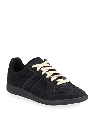 0ab67b28ad4 Margiela Shoes & Sneakers for Men at Neiman Marcus