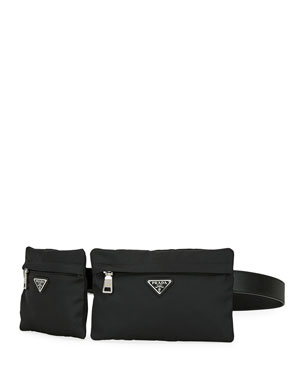 235a8ac16720ce Designer Belt Bags and Fanny Packs for Women at Neiman Marcus