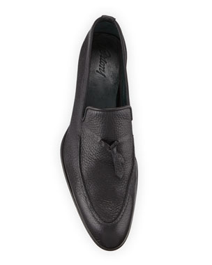 0cd6a87fb7f83 Men's Designer Shoes at Neiman Marcus