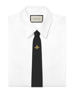 2aaf1782 Gucci Men's Collection at Neiman Marcus