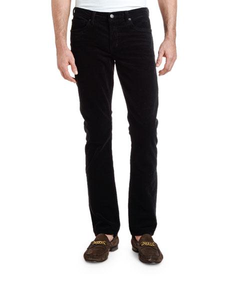 TOM FORD Men's 5-Pocket Slim-Fit Jeans