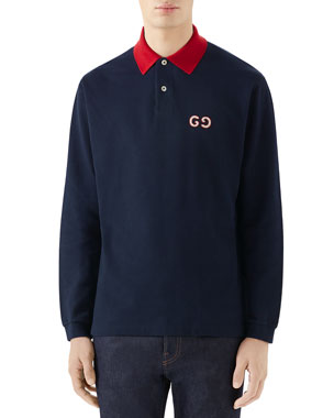 0a59106f9805 Gucci Men's Collection at Neiman Marcus