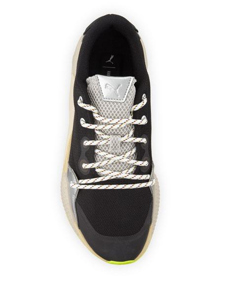 Puma Men's RS-X Han Mixed-Media Trainer Sneakers
