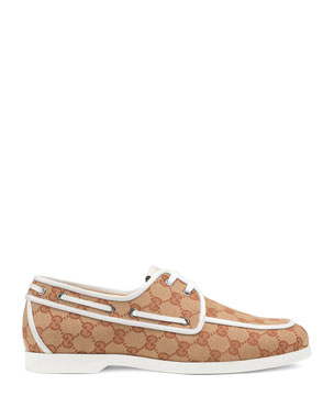 6ca496f15fb9 Gucci Shoes & Sneakers for Men at Neiman Marcus