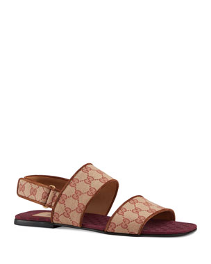66f85c0af Gucci Shoes & Sneakers for Men at Neiman Marcus