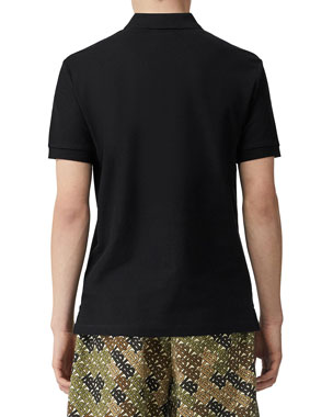 9de3f0117 Men's Designer Clothing at Neiman Marcus