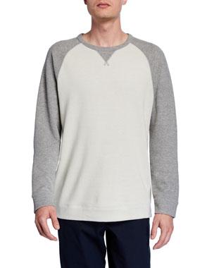 Neiman Marcus Hoodiesamp; Sweatshirts Designer At Men's thCBdQrosx