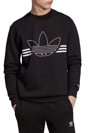 Adidas Apparel & Collection at Neiman Marcus
