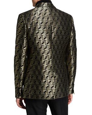 83d2d69f5 Men's Designer Sport Coats & Blazers at Neiman Marcus