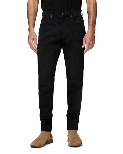 Men's L'Homme Athletic-Fit Jeans - 36 Inseam