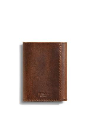 ae088270696c Men s Designer Wallets   Card Cases at Neiman Marcus