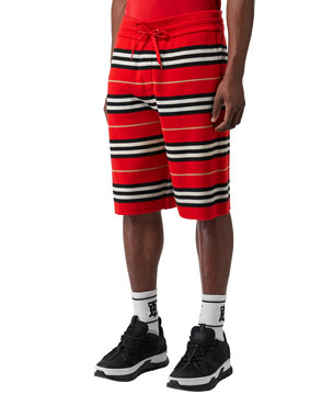 d86de7f82b Burberry Clothing & Accessories at Neiman Marcus