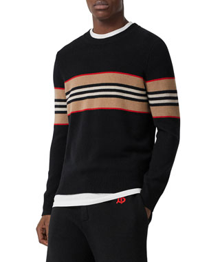 3cd2f6f7 Burberry Men at Neiman Marcus