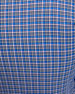 Peter Millar Men's Crown Craft Plaid Sport Shirt